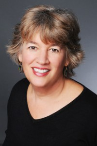 Karen Drucker, psychotherapy and counseling for Boulder, Longmont, Louisville, Lafayette, Erie and Niwot